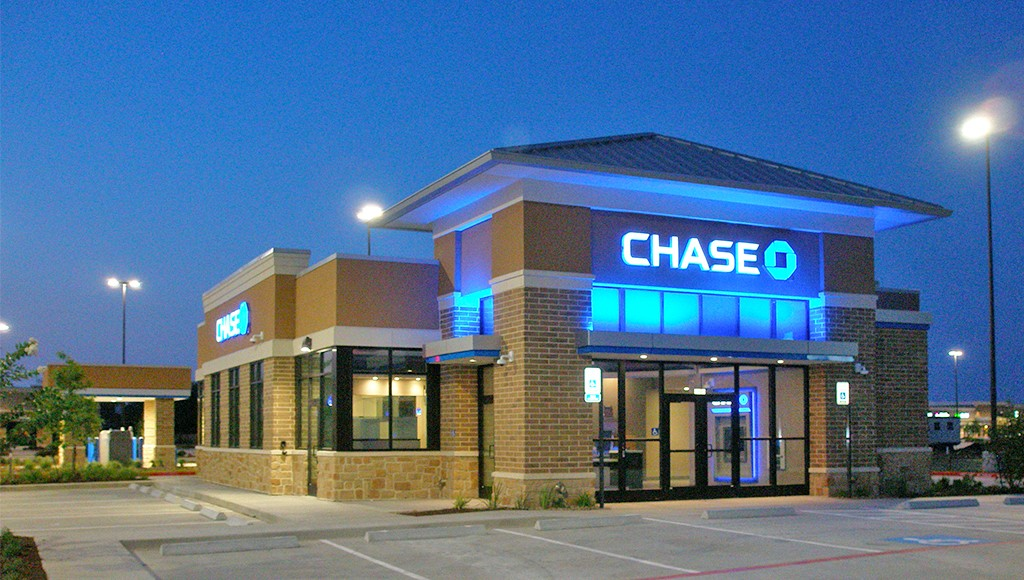 chase-bank-hours