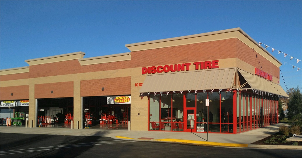 Discount Tire Store Hours >> Discount Tire Hours Shopping Hours