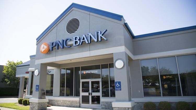 Pnc Christmas 2020 Bank Hours PNC Bank Hours Is it Open Today?