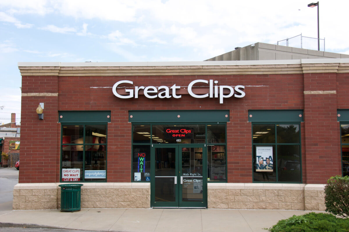 great-clips-hours