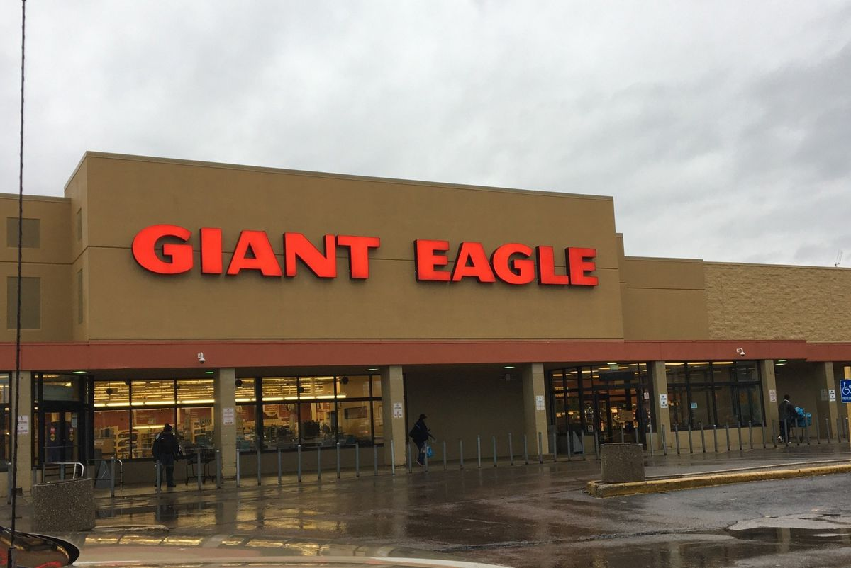 giant-eagle-hours
