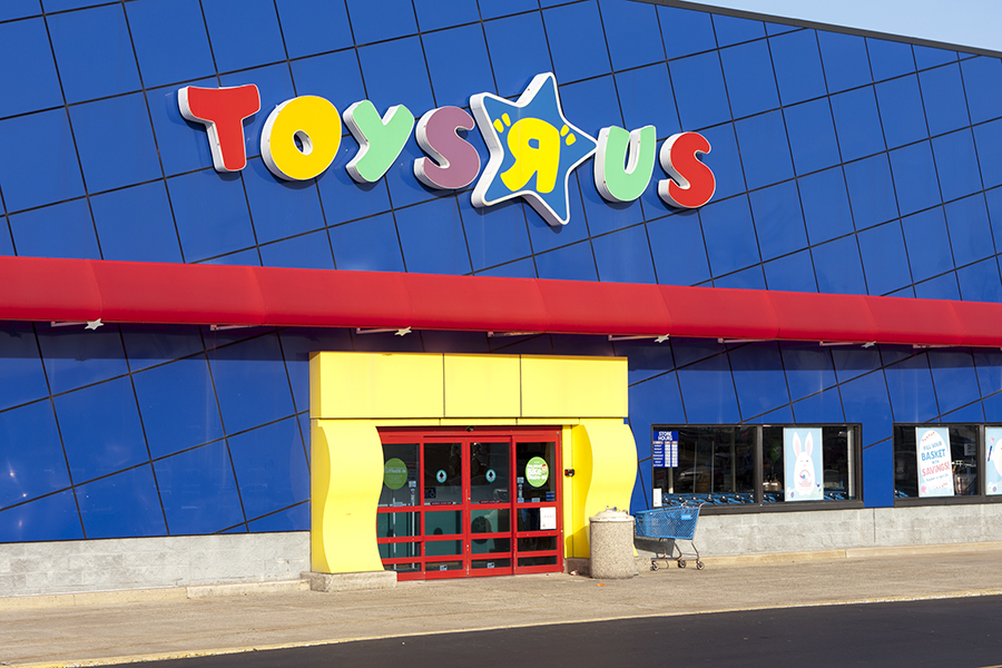 toys-r-us-hours