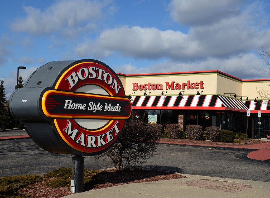 boston-market-hours