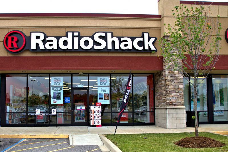 radio-shack-hours