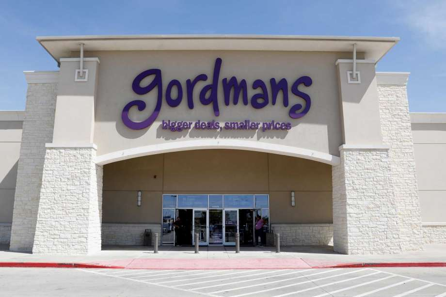 Gordmans Hours Is It Open Today
